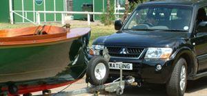 Watling Engineers Ltd