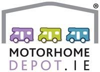 Motorhome Depot