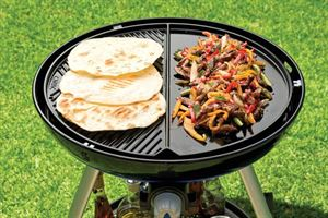 Win a Cadac Carri Chef 2 BBQ bundle worth £260!