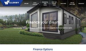 Willerby Finance
