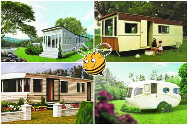 Willerby Heritage