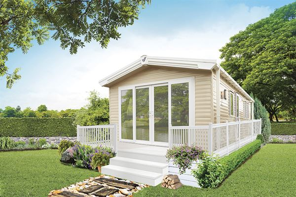 A Willerby Linwood