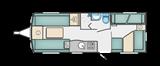 2018-Challenger-Eccles-590-34069.png