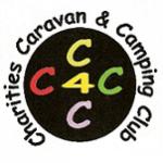 4Cs-Logo-150x150-13029.png