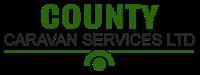 County Caravan Services