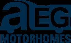 AEG Motorhomes