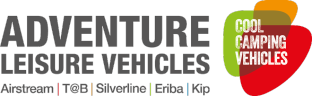 Adventure Leisure Vehicles North (Cumbria)