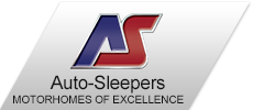 Auto-Sleepers is now part of the Trigano motorhome manufacturing empire