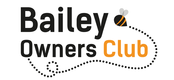 Bailey-Owners-club-96413.png
