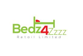 Bedz 4 Zzzz Ltd