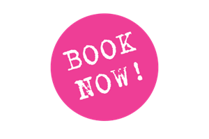 Booking Now Live For Warners 2016 Shows Camping News