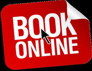 Western Motorhome Show Bookings