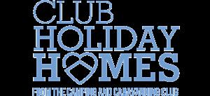 Club Holiday Homes - Peak District
