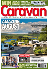 caravan-magazine-august-2016(on sale 27/07/2016)