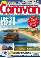caravan-magazine-summer-2016(on sale 29/06/2016)