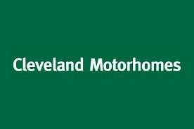 Cleveland Motorhomes Ltd
