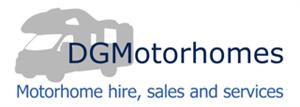 DG Motorhomes