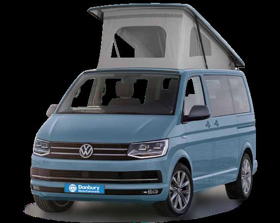 volkswagen suspends t6 production motorhome news. Black Bedroom Furniture Sets. Home Design Ideas