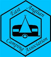 EACA-41828.png