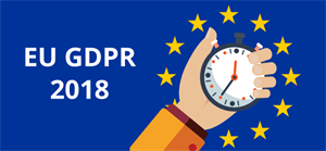Warners Shows - GDPR