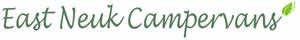 East Neuk Campervans
