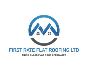 First Rate Flat Roofing