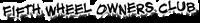 FWOC-Text-Logo1-80752.png