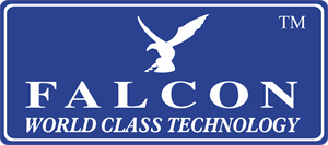 Falcon Technical Ltd