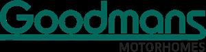 Goodmans Motorhomes Ltd