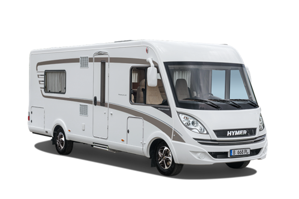 hymer motorhome buyers guide practical advice motorhomes rh outandaboutlive co uk On the Road RV On the Road RV