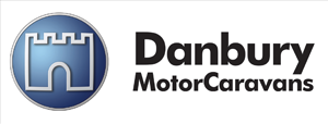 Danbury Motorcaravans