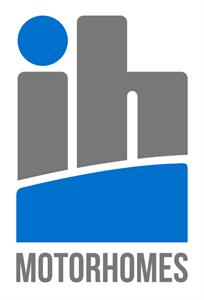 I.H. Motorhomes Ltd