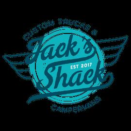 Jack's Shack Ltd