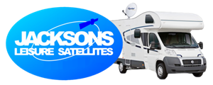 Jacksons Leisure Satellites Ltd