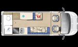 Kemerton_XL_Interior_2015-01-71501_7e903833e5e44fc08c7d5fb3052c8cb0.png
