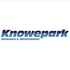 Knowepark Caravans Ltd