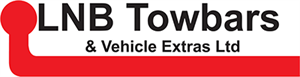 LNB Towbars And Vehicle Extras Ltd