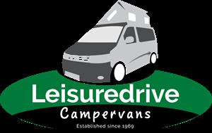 Leisuredrive Campervans Ltd