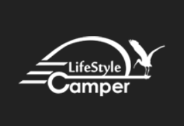 Lifestyle Camper