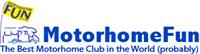 Logobestclub2-53872.png