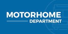 Motorhome Department