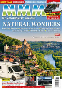MMM magazine wants your travel stories!