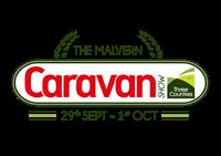 The Malvern Caravan Show