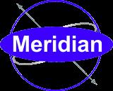 Meridian Motorhomes