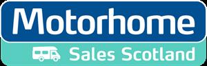 Motorhome Sales Scotland