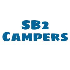 SB2 Campers Ltd