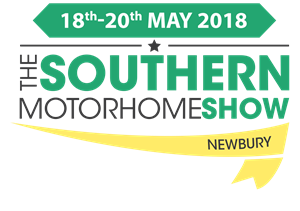 The Southern Motorhome Show 2018