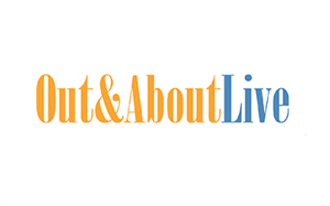 Outandaboutlive