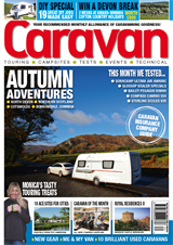 caravan-magazine-november-2016(on sale 10/10/2016)