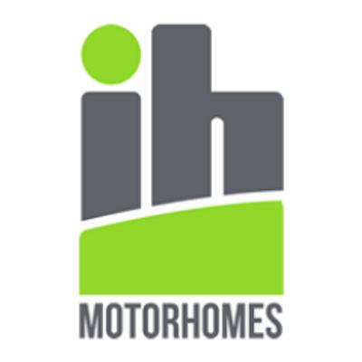 IH Motorhomes